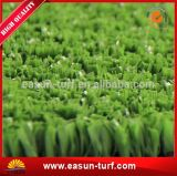 普及したU形の庭の人工的な草の偽造品の草のカーペット