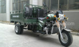 Tricycle lourd de cargaison de roues de Trike 1.5t cinq