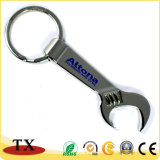 Custom Wrench Key Chain Wholesale Bottle Opener