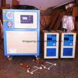 중국 제조 15kw 가득 차있는 고체 유도 가열 기계