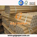 Núcleo de alta calidad de la junta de papel utilizado en la industria