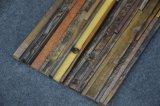Hanse 300x600mm Mosaico Driftwood irregulares