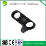 Injectie het Gevormde Plastic Vormen van de Injectie van de Elektronika van Delen &ABS Plastic & het Plastic Deel van de Vorm