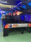 Elektrische Straßen-Basketballspiel-Luxuxmaschine