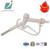 PlastikMembranpumpe Adblue Harnstoff-Zufuhr des wasser-220V