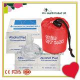 Heißes Verkaufs-Kind-Erste ERSTE HILFE und CPR-Trainings-Installationssatz