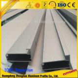 Traitement en aluminium en aluminium de cuisine de Modules de cuisine de fournisseur de la Chine