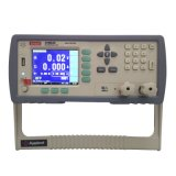 Programmeerbare Elektronische Lading voor de Fabrieken van de Levering van de Macht (AT8612)