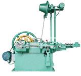 판매에 기계 또는 중국 못 기계를 만드는 루핑 못