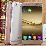 Telefone móvel Android esperto duplo da polegada SIM do OEM 2017 & do ODM 5.0