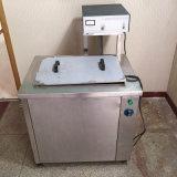 Ultrasone Schoonmakende Machine, Ultrasone Schonere, Ultrasone Wasmachine