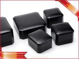 LED Bisutería cajas de embalaje cajas Anillo de lujo