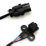 Sensor de posição acessório do eixo de manivela das peças de automóvel ICRPSYD013 para Hyundai 39310-39050
