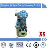 6bエンジンのためのCummins Engineの部品の燃料の注入ポンプ(3960900)