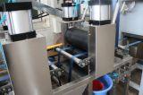 ポリエステルウェビング連続的な染まるおよび仕上げ機械Kw812 400