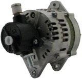 Drehstromgenerator für Nissans Ud 1300 1400 3000 3300, Lr190-502b, 23100-05D01