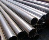 Edelstahl-Gefäß 201 304 China-Edelstahl-Rohr-Hersteller