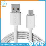 cavo elettrico del caricatore di dati del USB del micro 5V/1A per il telefono mobile