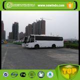 Shaolin 7-8mのコーチのInercityバスSlg6800