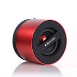 (Promozioni/regalo) altoparlante senza fili Handsfree N9 di Subwoofer mini con la fessura per carta FM di TF