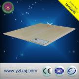Строительный материал Pop потолочные панели потолка из ПВХ материал с высоким качеством