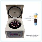 Draagbare Prp centrifugeert voor de Uitrusting van Korea Prp