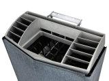 Fenlinの屋内一流のサウナの乾燥した蒸気部屋ヒーター