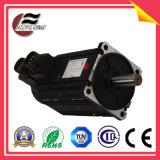 35 series motor sin cepillo/de pasos de la C.C. eléctrica para las piezas de automóvil
