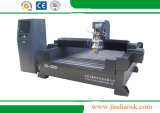 Máquina resistente quente do router do CNC do Sell 1325 C-100b