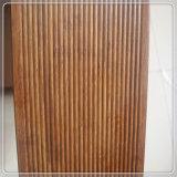 Pisos de bambú (DOS-1)
