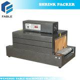 Halbautomatische Wärme-Schrumpfverpackungsmaschine (BSD600)