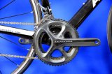عمليّة بيع حارّة كاملة كربون طريق درّاجة مع 22 سرعة ([رد28])