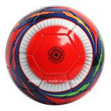 لفّ قطر تقليديّ [3.5مّ] [بفك] [إفا] كرة قدم