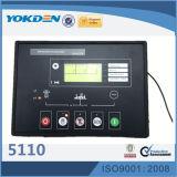 5110 Grupo gerador diesel de controlador do motor