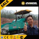 Китай выступил перед учебой Найджелом Пэйвером RP452L 4,5 мини асфальт резиновые Найджелом Пэйвером
