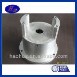 Parti lavoranti del tornio di CNC delle parti di metallo di CNC dell'OEM/alta precisione/componenti meccaniche