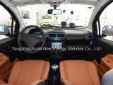 Automobili elettriche cinesi all'ingrosso con buona qualità