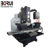 Xk7132 Nieuwe CNC van het Type van Bed Machine van het Malen 3 As voor Verkoop