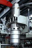 chemische Plastikflasche 160L/automatische Blasformen-Maschinerie des Zylinder-/Trommel
