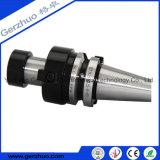CNC инструментальной Bt40 Fma держатель инструмента с мельницей Arbors цанговый патрон