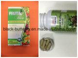 Desobesi-M похудение капсула потеря веса диеты таблетки здоровья продукта