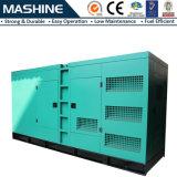 Migliore generatore di riserva diesel di prezzi 150kw - Cummins alimentato