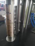 가득 차있는 기능 CNC 채널 편지 구부리는 기계