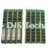 Озу 8 ГБ DDR3/1600 Мгц для ноутбука с хорошим рынка в Шри-Ланке