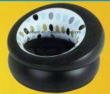 ICTI approuvé ASTM En71 Canapé gonflable en PVC promotionnel