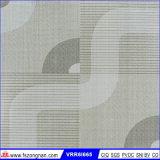 Azulejos de porcelana fabricado en China Foshan (VRR6I664, 600x600mm)
