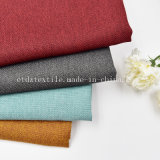 100% Poly Sofa Furniture Fabric