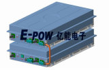 блок батарей 101.4kwh LiFePO4 электрической шины, тележки, автомобиля снабжения