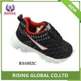 Горячие продажи дешевой моды мальчик Sneaker Pimps Сделано в Китае