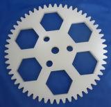 プラスチックギヤナイロンPP PA工学プラスチック